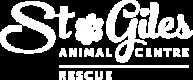 logo_reversed