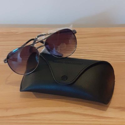 Mens Designer Sunglasses