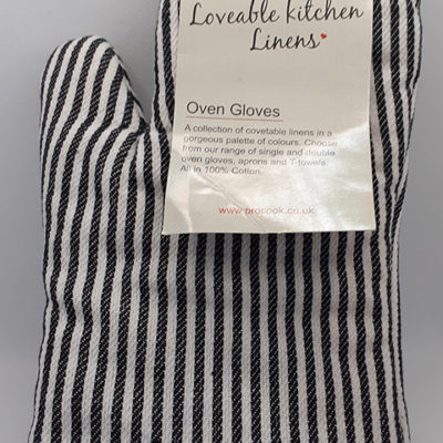 ProCook Oven Gloves