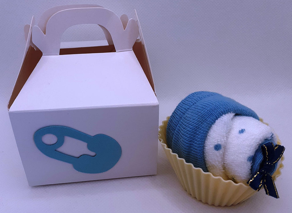 Gift for Newborn Baby Boy