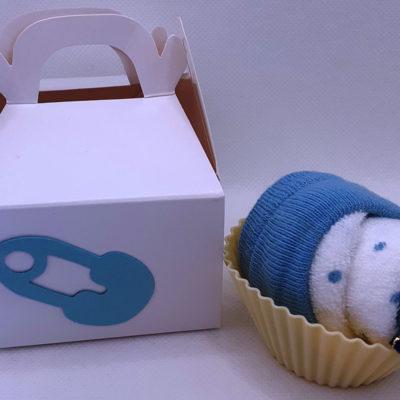 Gift for Newborn Baby Boy
