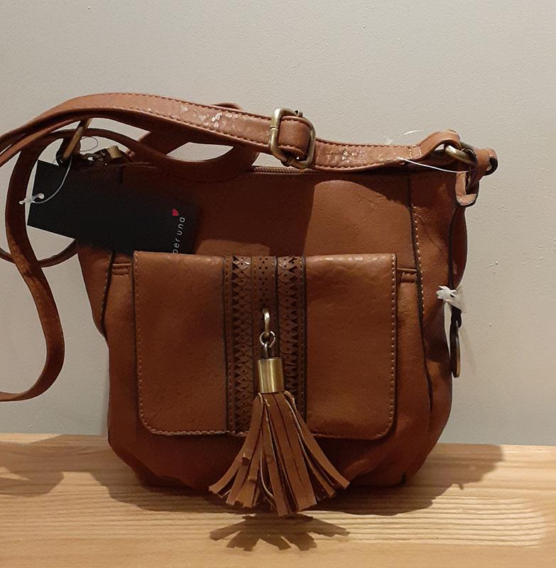 Per Una Bag