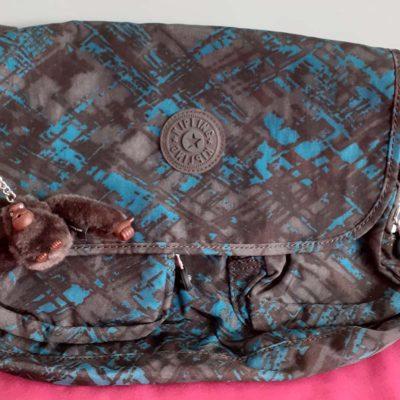 Kipling Ezelda Shoulder Bag