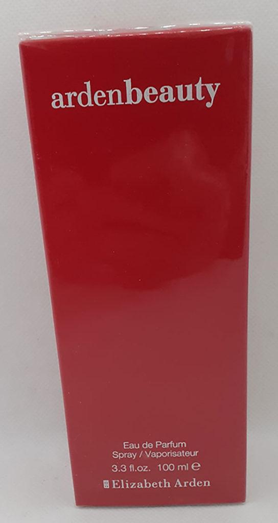 ArdenBeauty eau de parfum