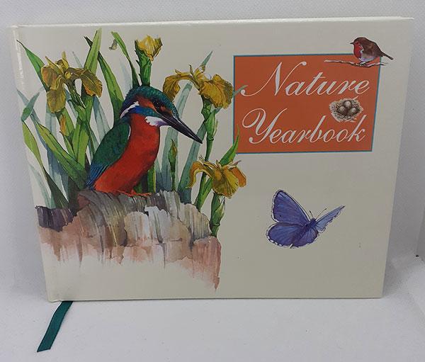 Nature Yearbook