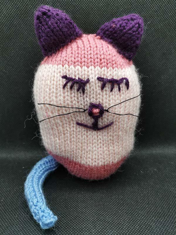 310_Cat Middleton
