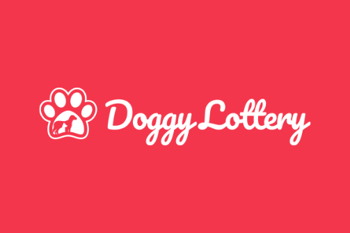 doggylotterylogo